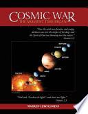 Cosmic War