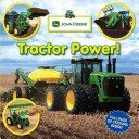 Tractor Power!