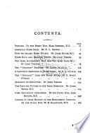 Handbook of Home Rule Book PDF