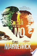 The Soldier who Said No