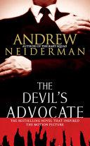 The Devil's Advocate [Pdf/ePub] eBook
