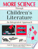 More Science Through Children s Literature