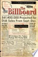 Aug 29, 1953