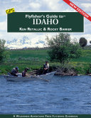 Flyfisher s Guide to Idaho