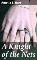 A Knight of the Nets [Pdf/ePub] eBook