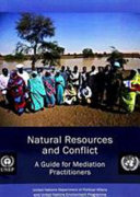 Natural Resources and Conflict