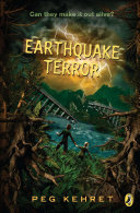 Pdf Earthquake Terror