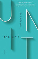 Pdf The Unit