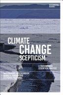 Climate Change Scepticism