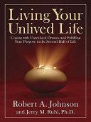 Living Your Unlived Life [Pdf/ePub] eBook