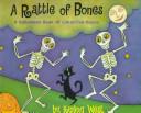 A Rattle of Bones