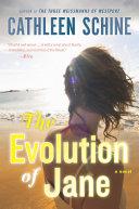 The Evolution of Jane Pdf/ePub eBook