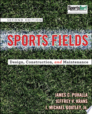 Download Sports Fields Free Books - E-BOOK ONLINE