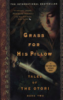 Grass For His Pillow [Pdf/ePub] eBook