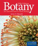 Pdf Botany