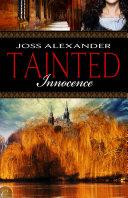 Tainted Innocence Book