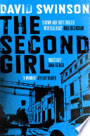 The Second Girl Book