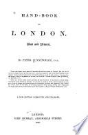 Handbook Of London