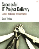 Successful IT Project Delivery