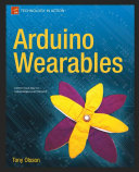 Arduino Wearables