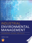 Industrial Environmental Management Book PDF