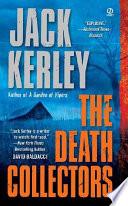 The Death Collectors Book