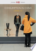 Consumption in China