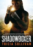 Pdf Shadowboxer