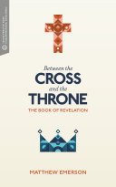Pdf Between the Cross and the Throne
