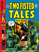 The EC Archives: Two-Fisted Tales [Pdf/ePub] eBook