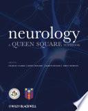 Neurology Book PDF