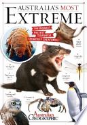 Australia's Most Extreme