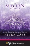 The Prince Pdf/ePub eBook