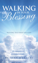 Walking in Your Blessing Pdf/ePub eBook
