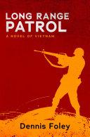 Long Range Patrol Pdf/ePub eBook