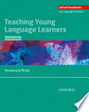Teaching Young Language Learners Second Edition