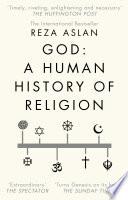 God Book PDF