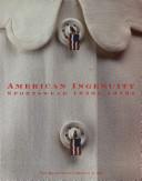 American Ingenuity