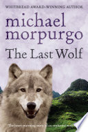 The Last Wolf