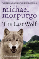 The Last Wolf Pdf/ePub eBook