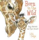 Born in the Wild Pdf/ePub eBook
