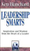 Leadership Smarts ebook