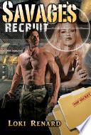 Savage s Recruit