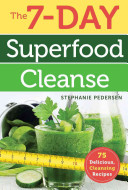 7-Day Superfood Cleanse