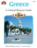 Our Global Village   Greece  ENHANCED eBook