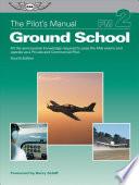 The Pilot's Manual: Ground School (eBundle Edition)