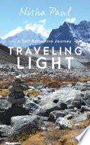 Traveling Light Book
