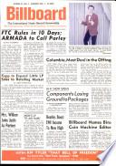 Oct 10, 1964