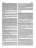 Advanced Polymers Abstracts