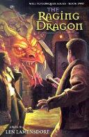 The Raging Dragon Book